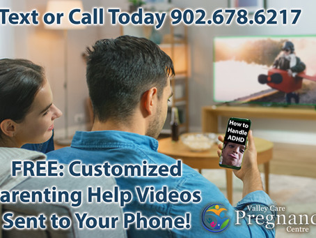 Free Parenting Videos