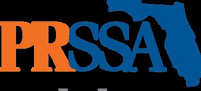 UFPRSSA_Logo.png