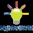 Lightbulb Logo.png