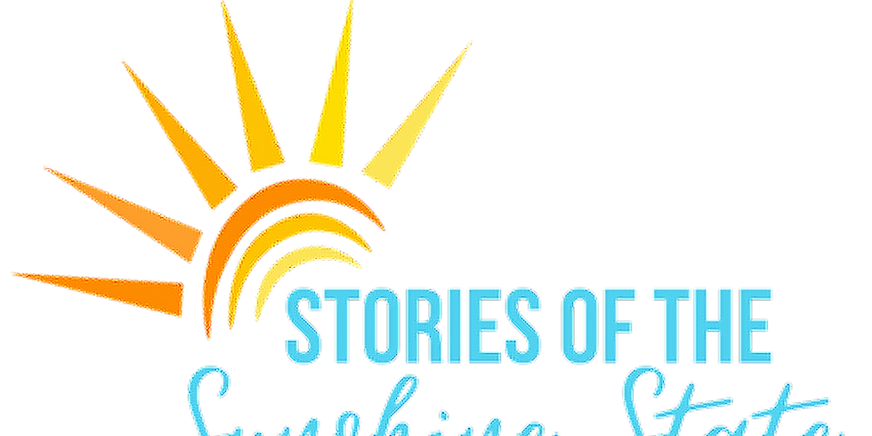 Stories of the Sunshine State District Conference 2021
