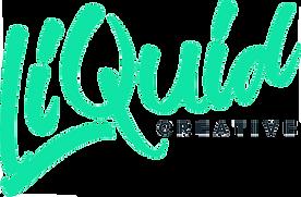 LiquidCreative_Logo.png