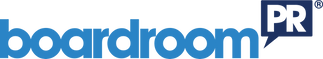 boardroomPR Logo.png