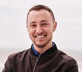 Nicholas Komisarjevsky - Head-shot.jpg