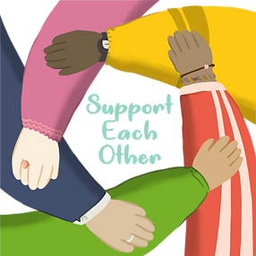 Support Each Other (1).png