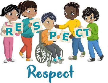 Respect (1).png
