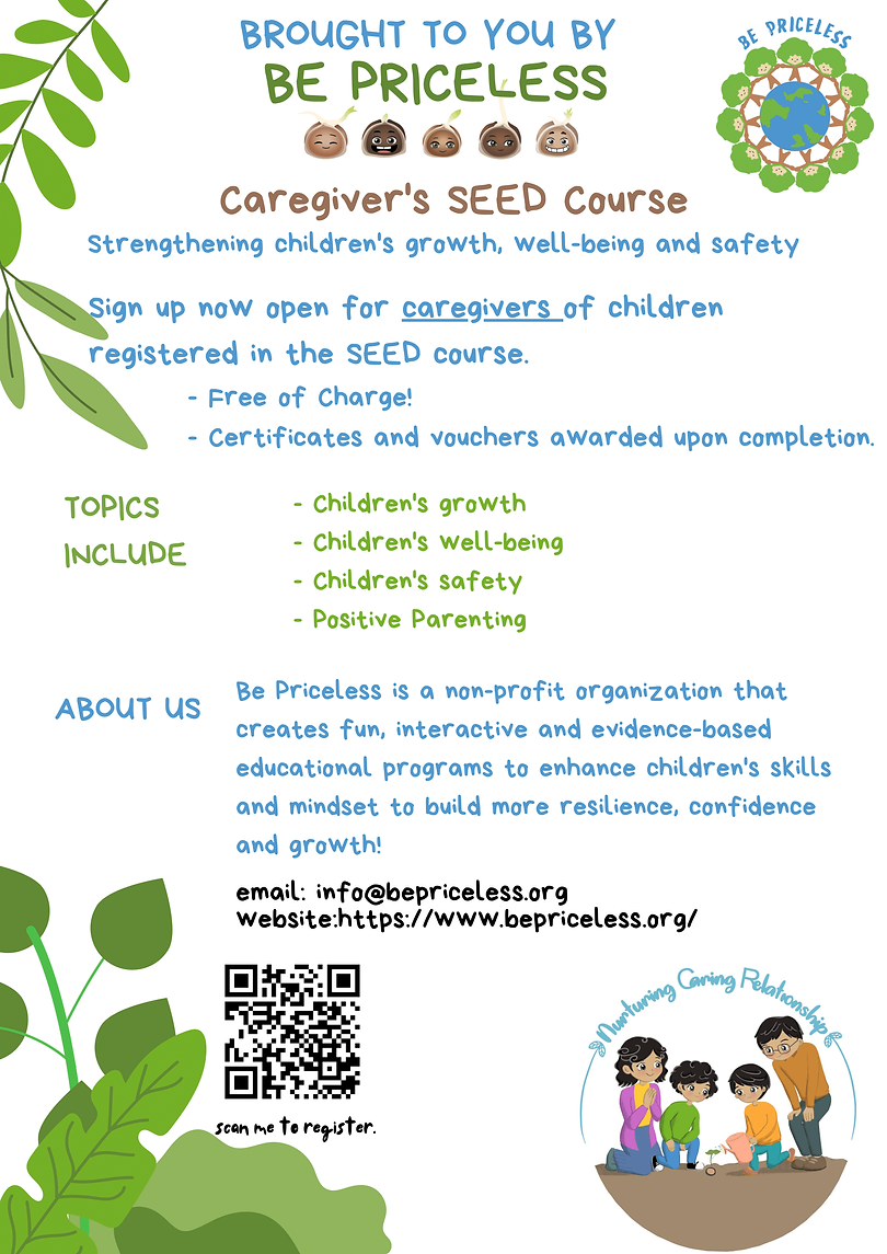 SEED Caregiver_s course poster.png