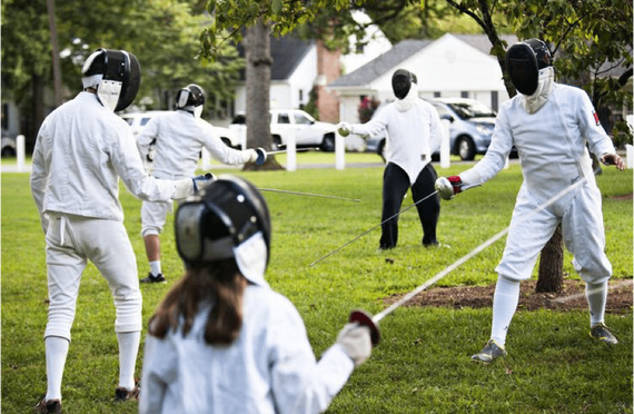 fencing.png