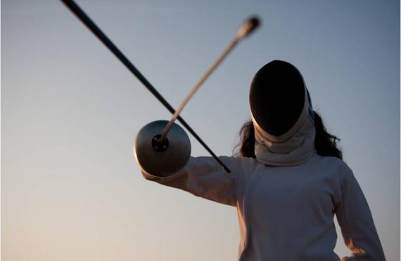 Fencing (2).jpg