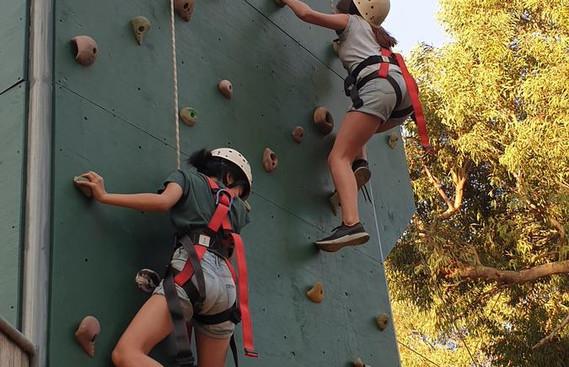 school camp rockclimbing.jpg