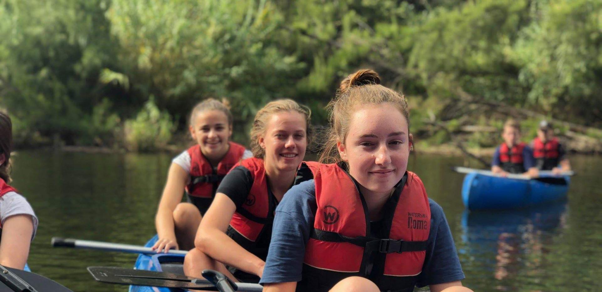 canoeing_school_camp.jpg