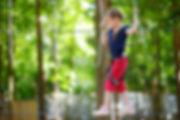iStock-1003238708_edited.jpg