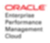 Enterprise Performance Management.png