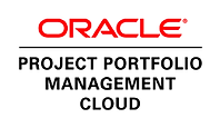 oracle portfolio projects.png