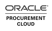 oracle procurement cloud.png