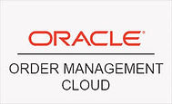 oracle order management cloud.jpg