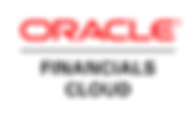 oracle financials cloud.png