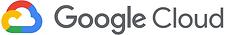 core-google.png