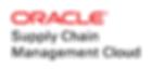supplychain management cloud.png
