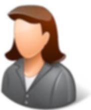 icone perso f3.jpg