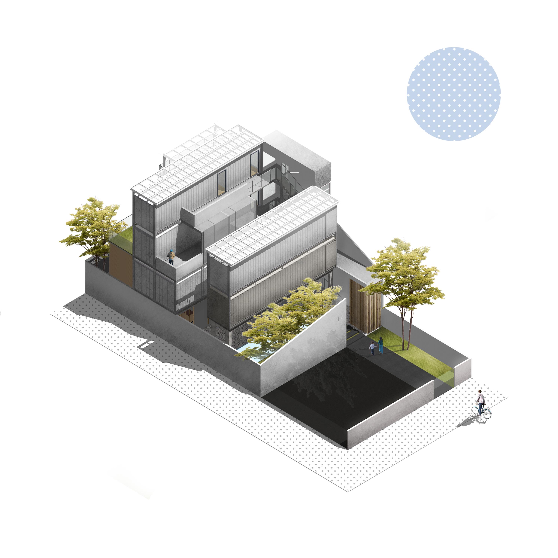 PK HOUSE 3