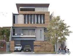 Rheo House