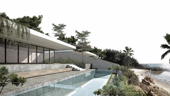 Architect Bandung, Arsitek Bandung, Arsitek BIM, Building Information Model, ATTAYA, Arsitek Indonesia, Arsitek, Architect Indonesia, Architect Jakarta.