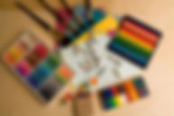 art-lessons-mississauga-drawing-painting