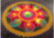 1541478004-rangoli_new.jpg