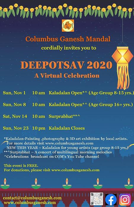 Deepotsav 2020 Flyer.jpg