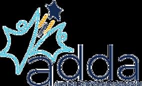 Adda-logo-NEW.png