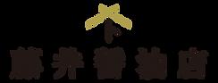 logo-A01.png