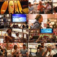 スクリーンショット 2019-03-08 21.41.10.png