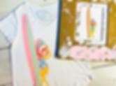 スクリーンショット 2019-03-08 20.50.49.png