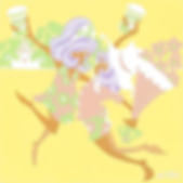 スクリーンショット 2019-03-08 21.02.02.png