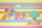 スクリーンショット 2019-03-08 21.51.33.png