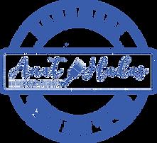 Anat Hadas handmade blue (1).png