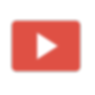 15_youtube_video_player_play_logo_media-