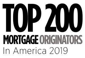 Top 200 2019 Logo.jpg
