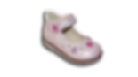 orthopedic kids shoe