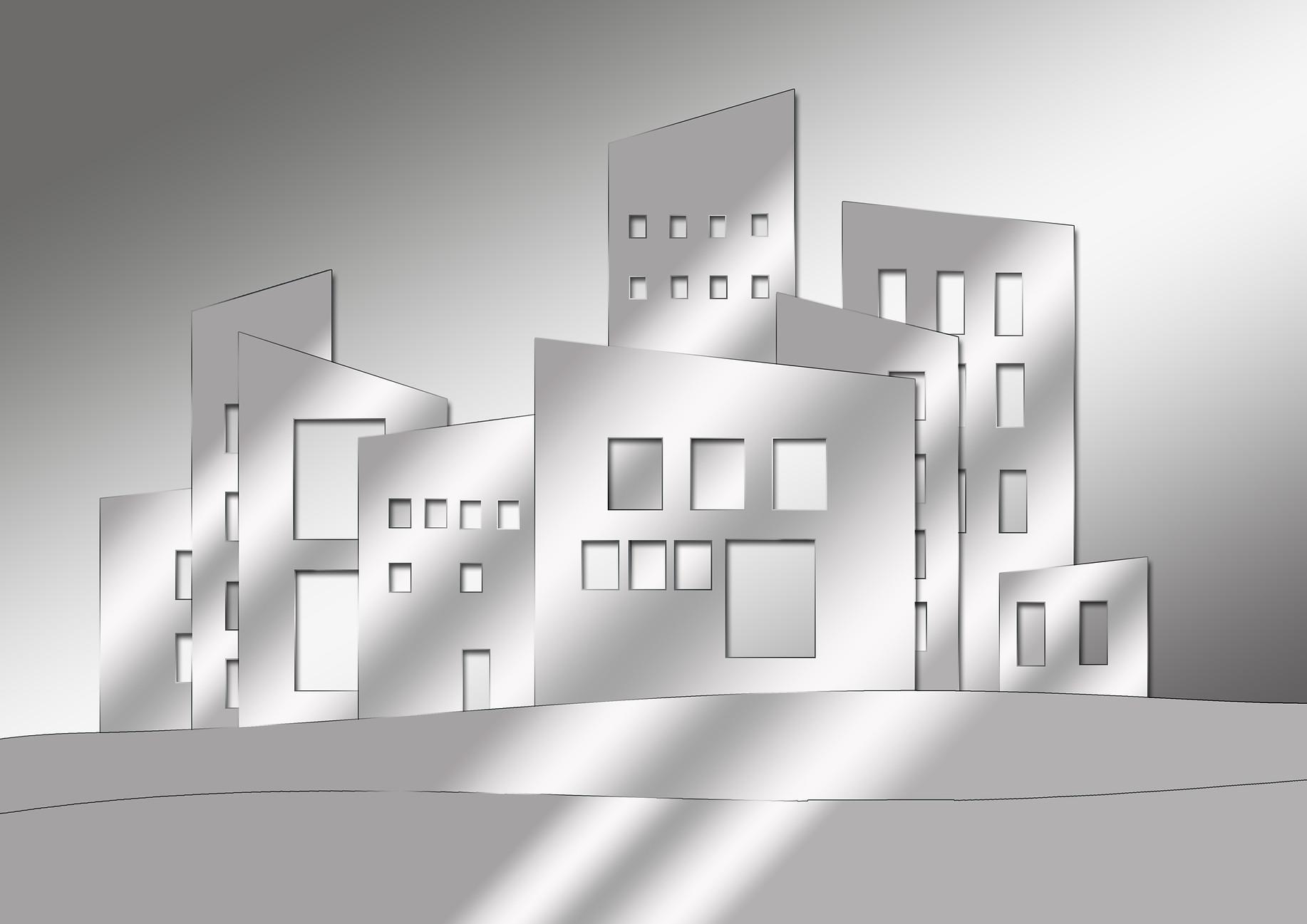 architecture-107598.jpg