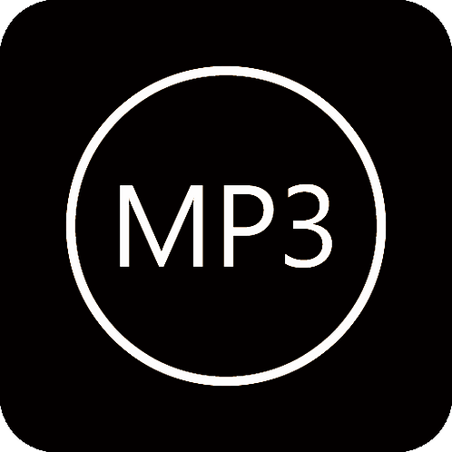 Intercede for Me - mp3 song