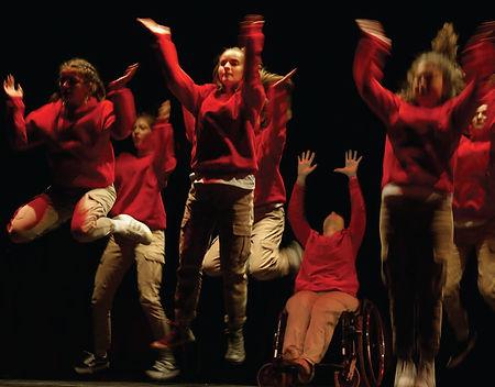 flyer-evi-danse-6.jpg