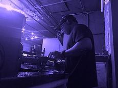 SOMAR DJ pic.jpg