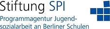 logo_spi_programmagentur.png