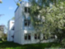 paul-schmidt-schule4.jpg