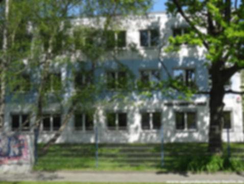 paul-schmidt-schule2.jpg