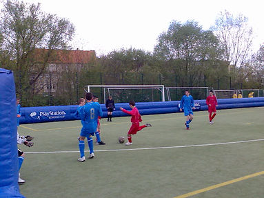 sport2.jpg