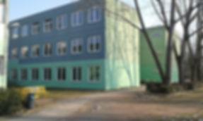 filiale2.jpg