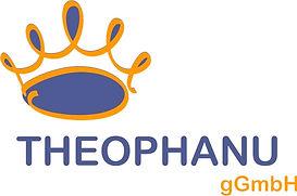 theophanu-logo_bearbeitet.jpg