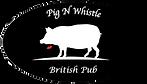 British Pub.png